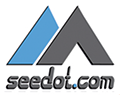 seedot Ltd.